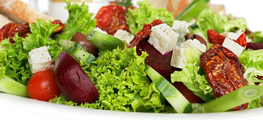 Salad_platter02_crop.jpg