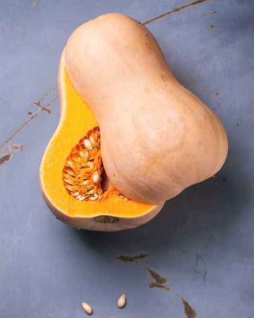 Mmm, #ButternutSquash 😋 What a versatile and healthy #seasonalveg that makes for a lovely mash, soup or roast. Did you know you can actually leave the skin on when cooking? It's totally edible! #TheMoreYouKnow ∙ ∙ ∙ ∙ ∙ ∙ ∙ ∙ #eatingplan #eatclean #healthyliving #healthyeating #health #wellness #foodie #fitfam #inspiration #motivation #izzyseatingplan #instagood #foodpassion #eattherainbow #photography #foodphotography #squash #gourd #eatyourvegetables #organic #foodprep #cookinginspo #roast #soup #mealprep #mash #BeGoodToYourself