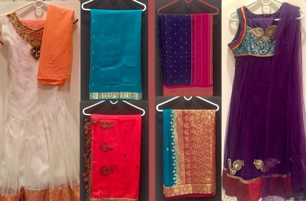 Shaila Saree collage.jpg