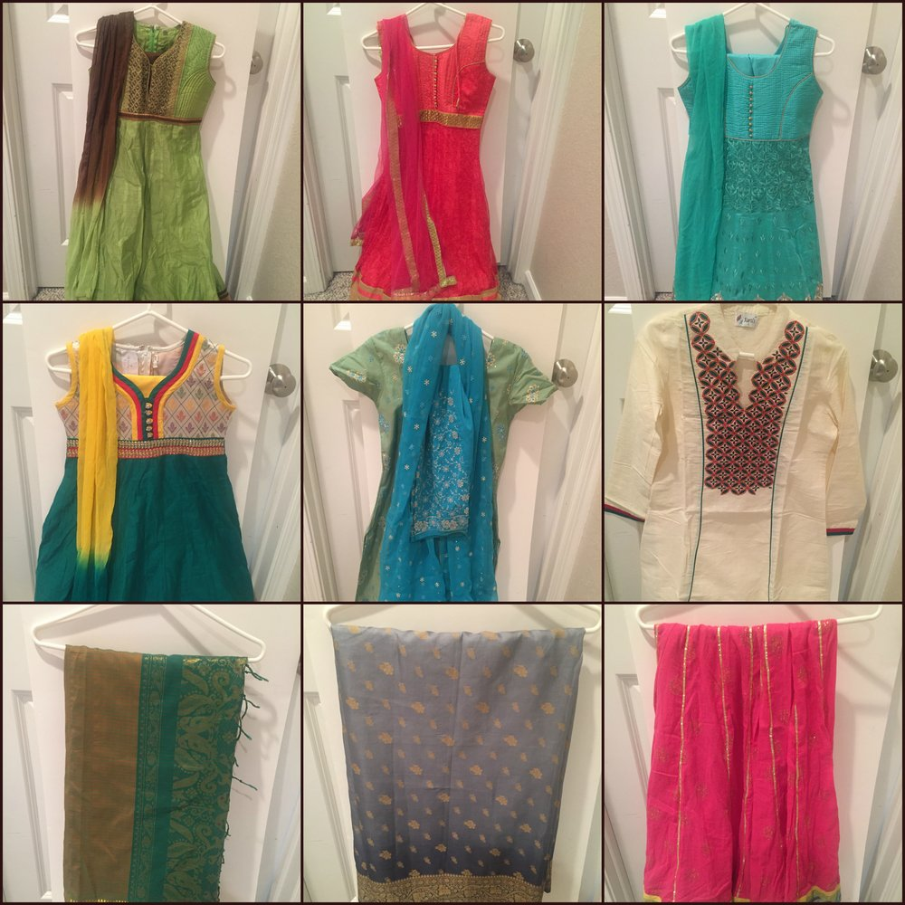 Vasudha Clothes Collage.jpg