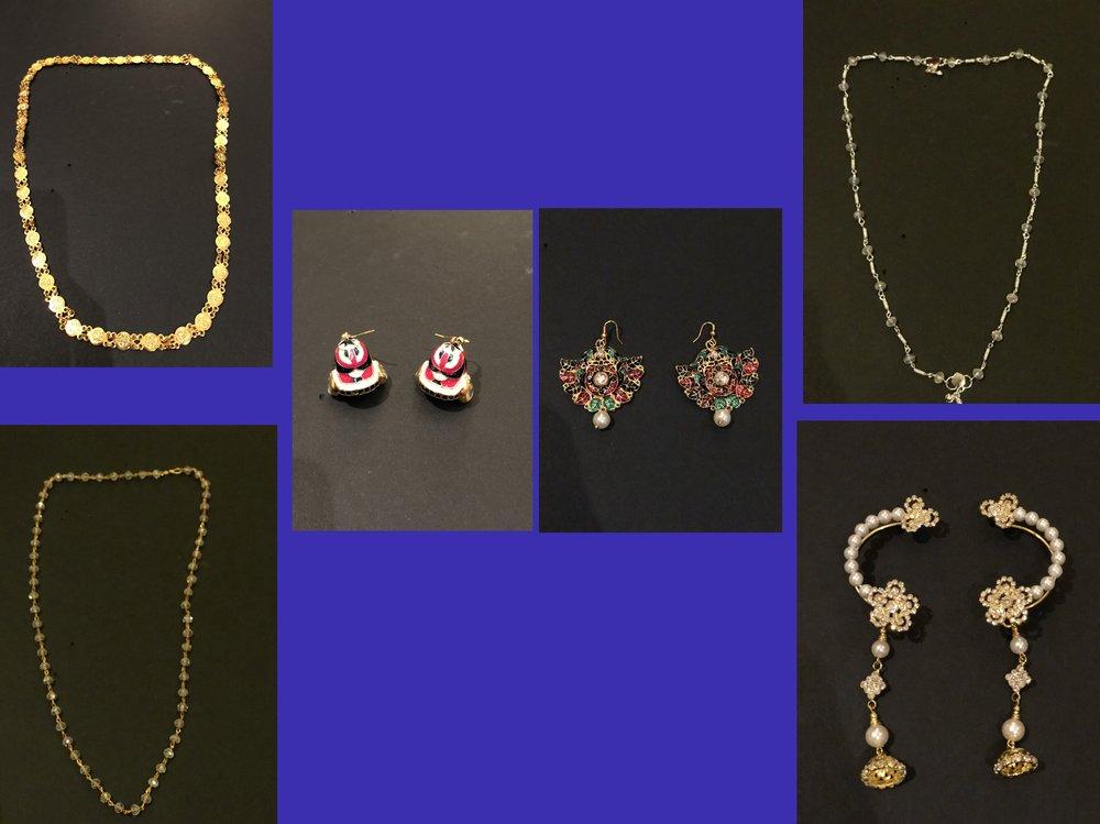 Lavanya Jewelry.jpg
