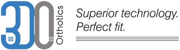 3d-orthotics-banner-logo-100