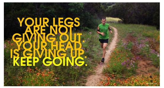 running-motive.jpg