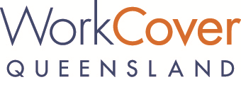 WorkCover-Qld-Logo1.png