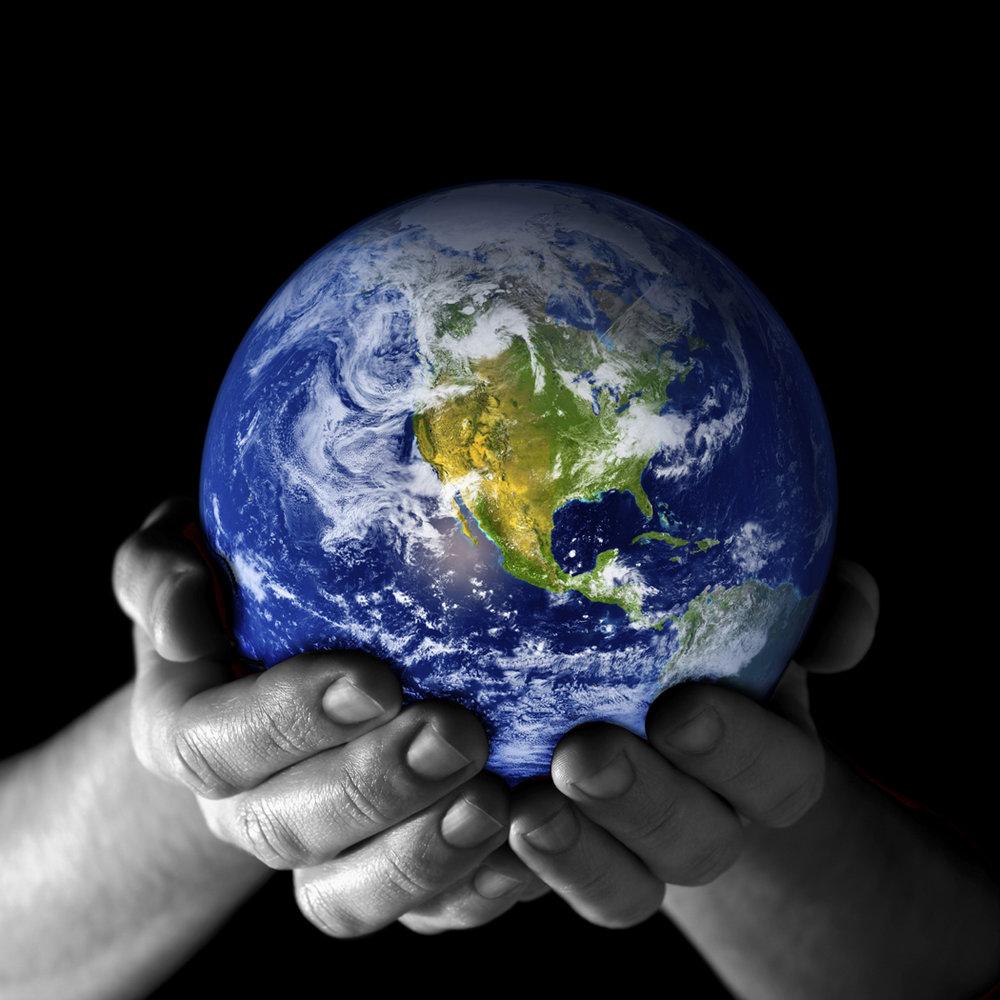 hands_holding_world.jpg