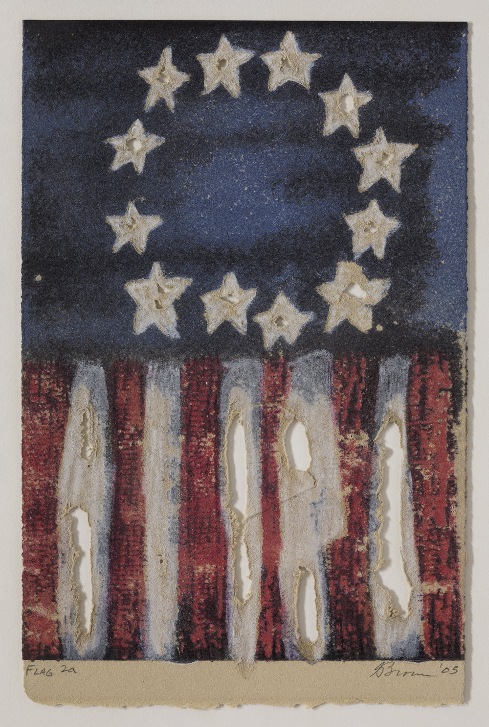Flag 2a
