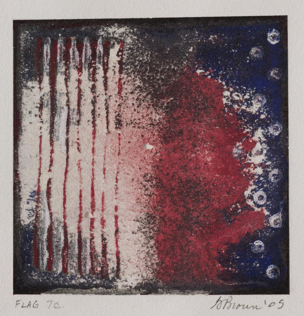 Flag 7c