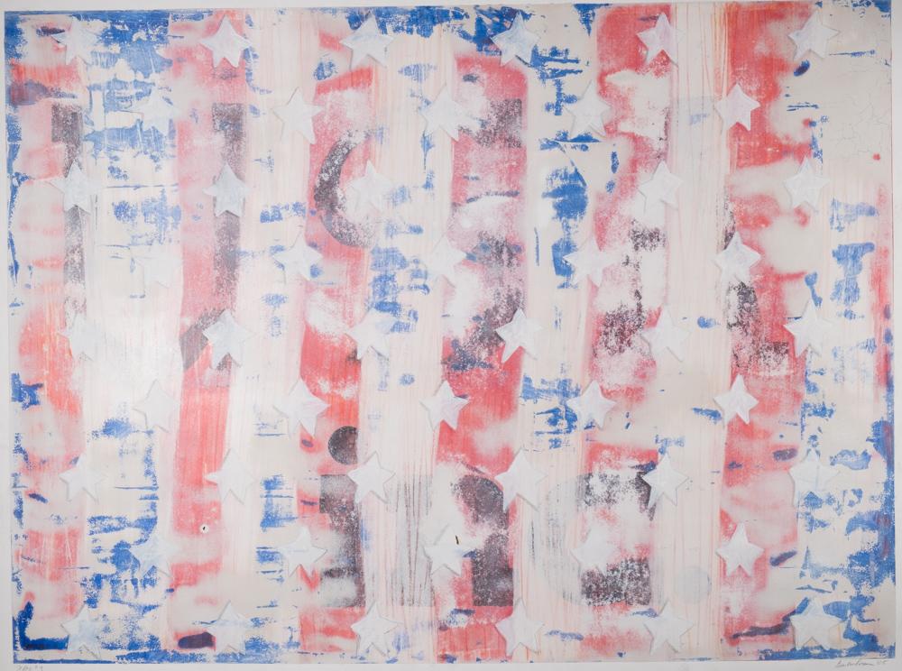Flag #7