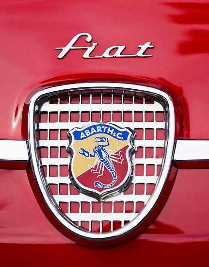 Fiat Abarth Logo.jpg