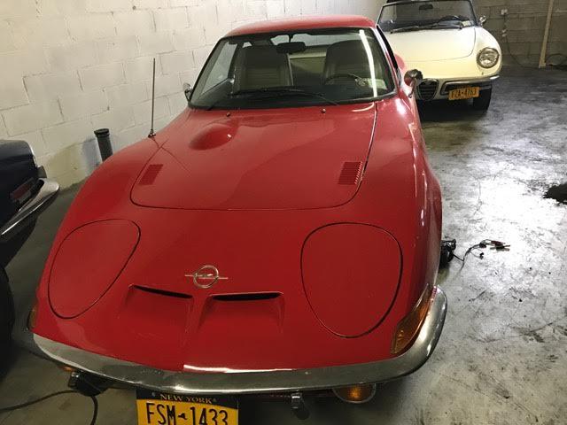 Opel New.jpg