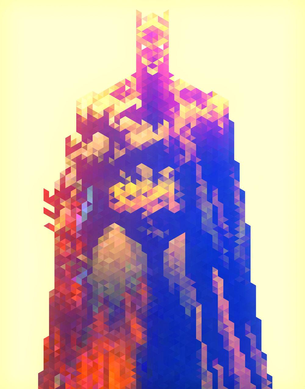 Batsy.jpg