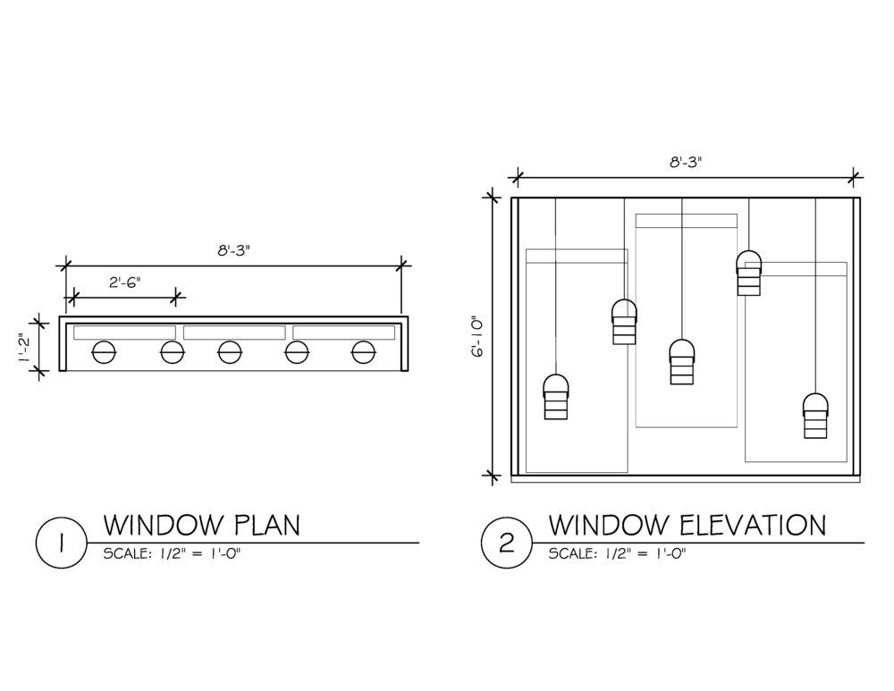 Plan Elevation.jpg