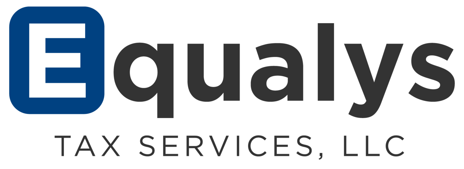 Equalys Tax Services, LLC