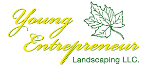 Young Entrepreneur Landscaping LLC