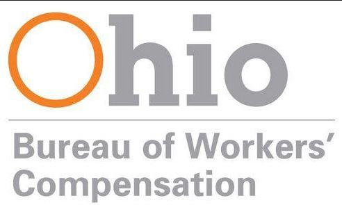 OhioWorkers_Compensation