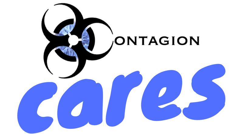 Contagion Cares