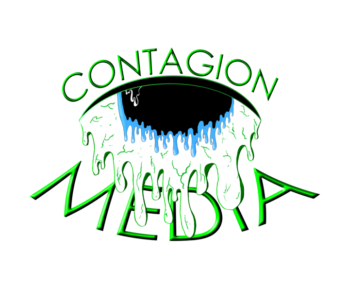 contagion.png