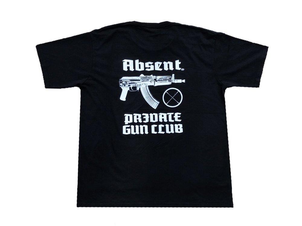 gun club 1.jpg