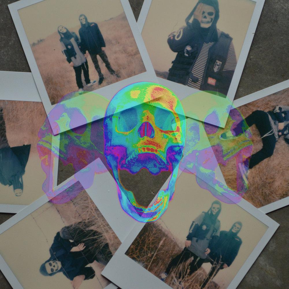 Dark Zero Concept.jpg