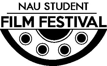 Film Festival Logo.png