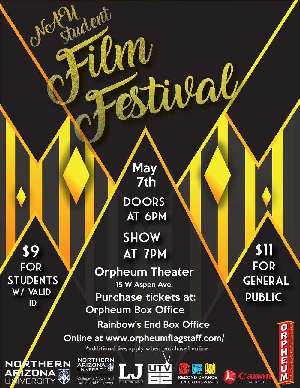 Film Festival Poster 8.5x11 official.jpg