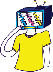 TV Guy.png