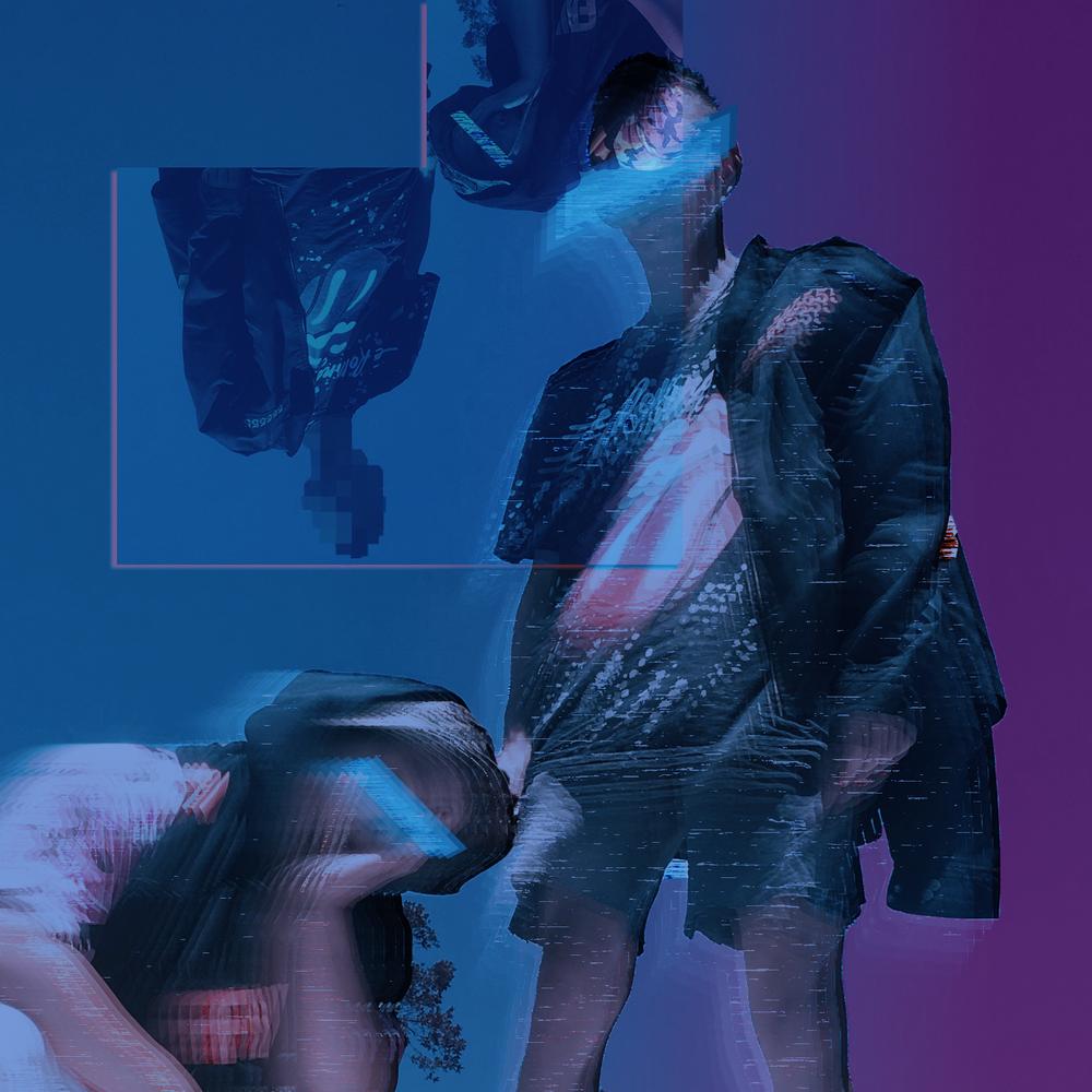 DARKZERO-seond song-concept.png