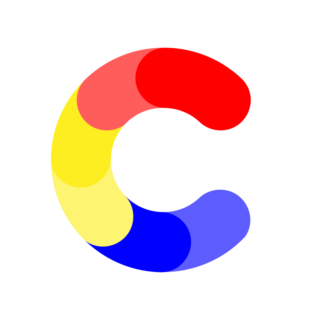 contagionmedia_logo-02.png
