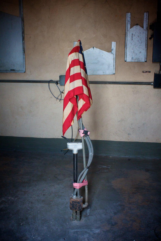abandonedflag.jpg