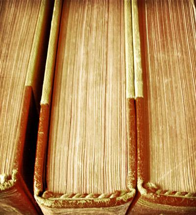 booksmell.jpg