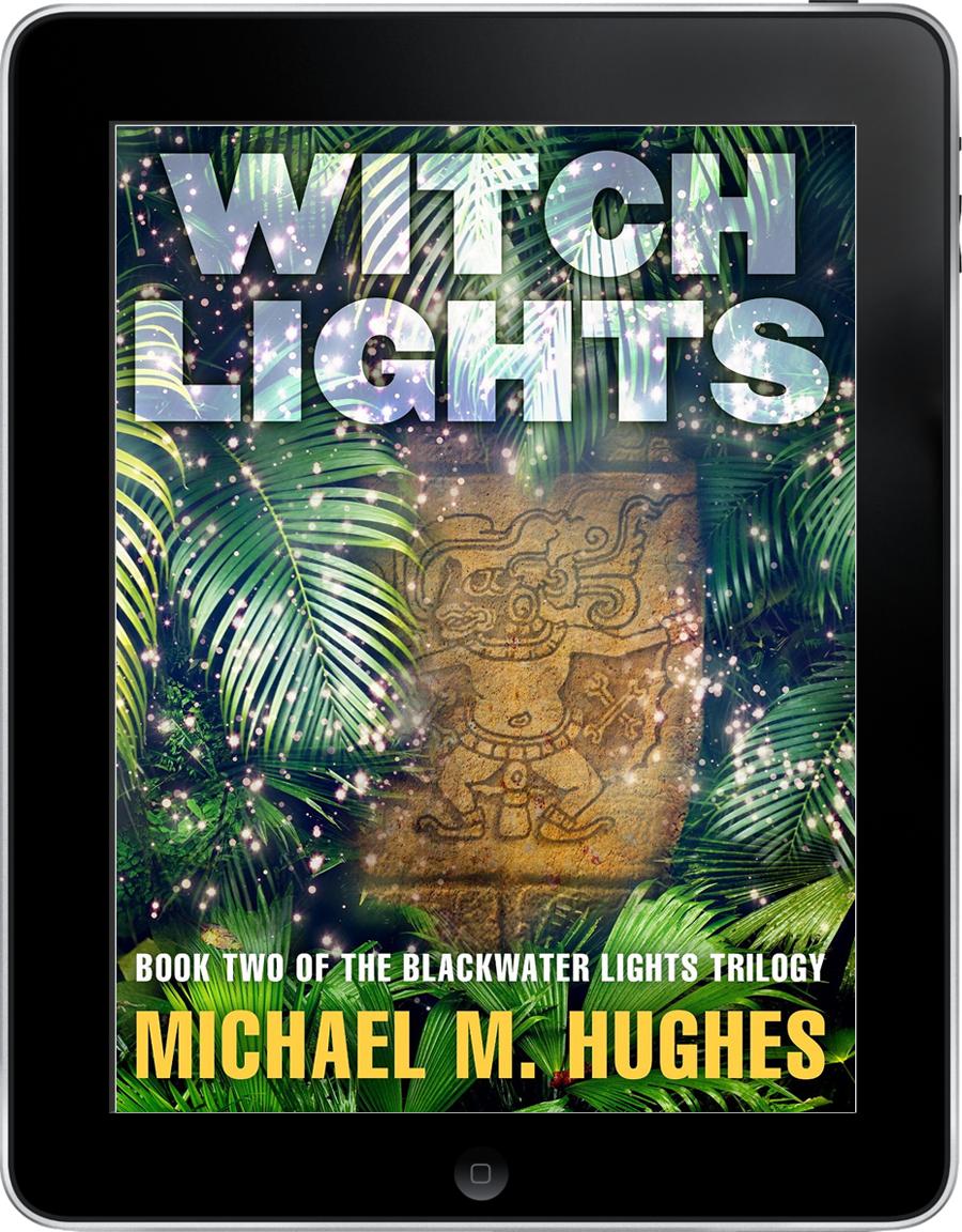 witch_lights_ipad