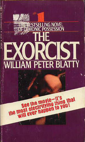 exorcist_cover
