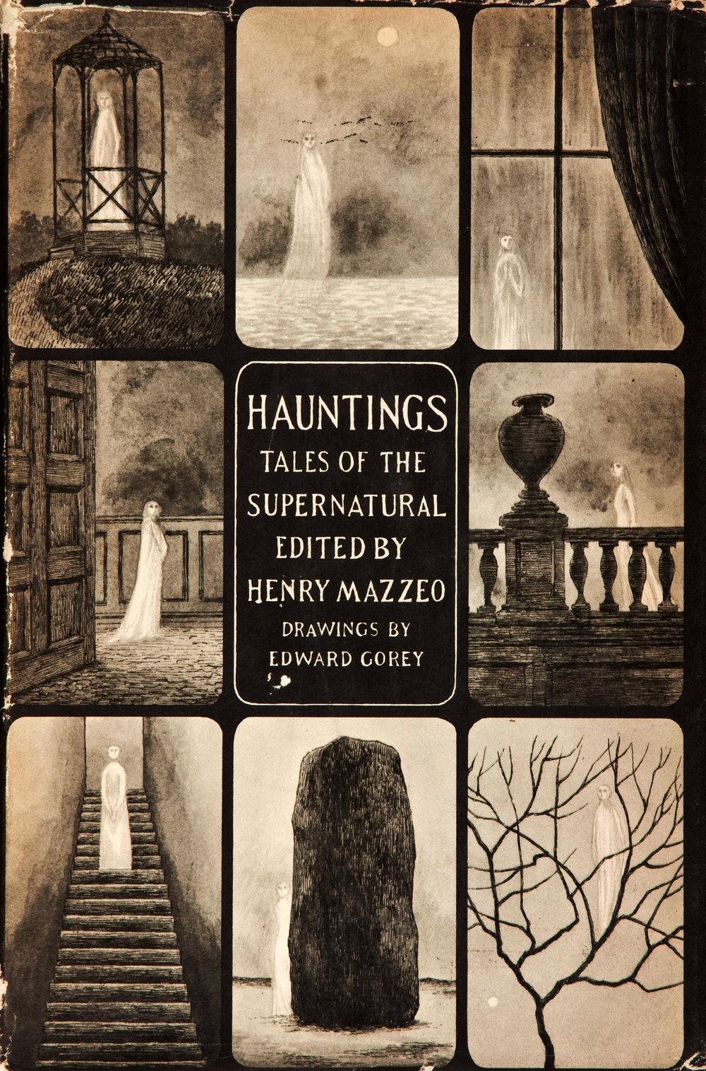 hauntings.jpg