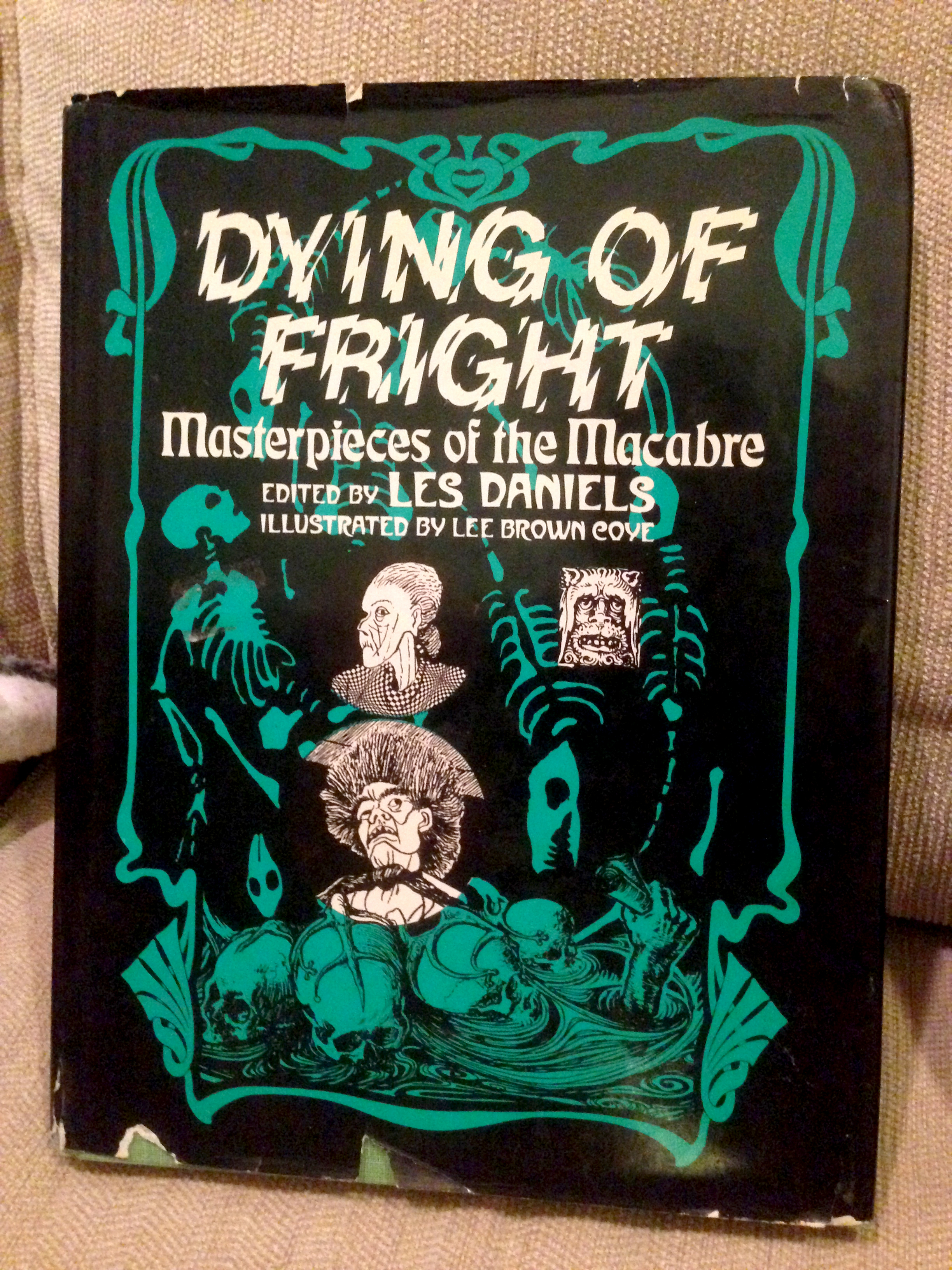 Dying_of_fright
