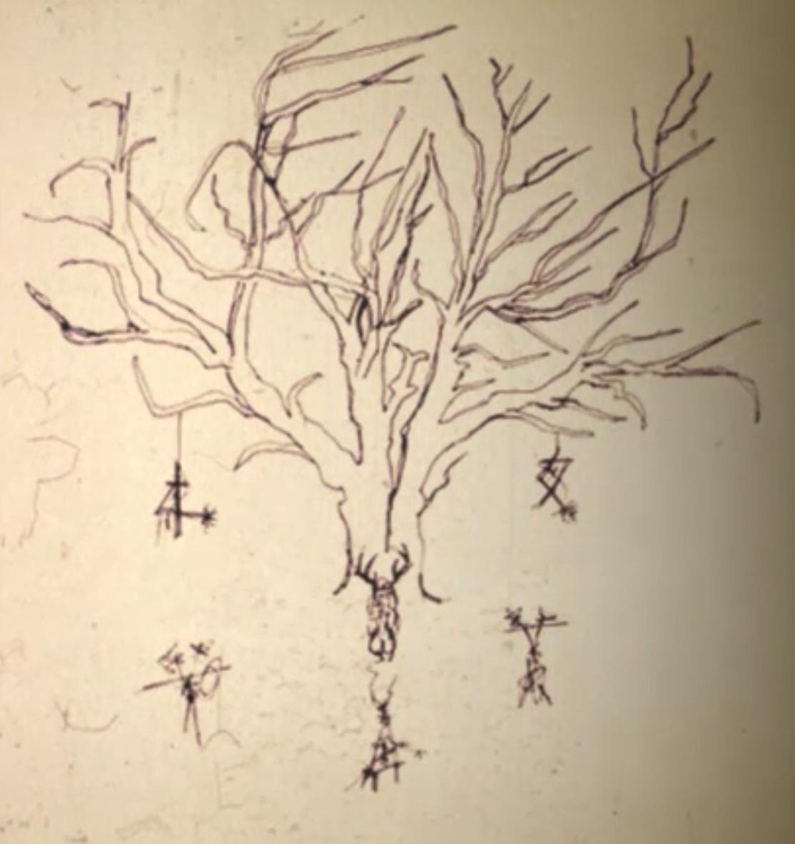 cohle_sketchbook