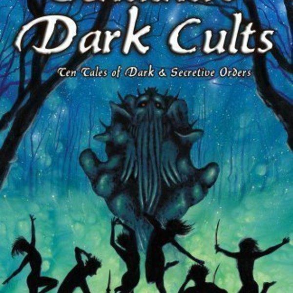 darkcults