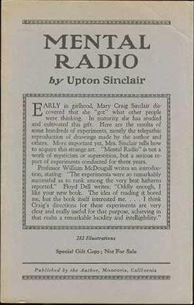 MentalRadio