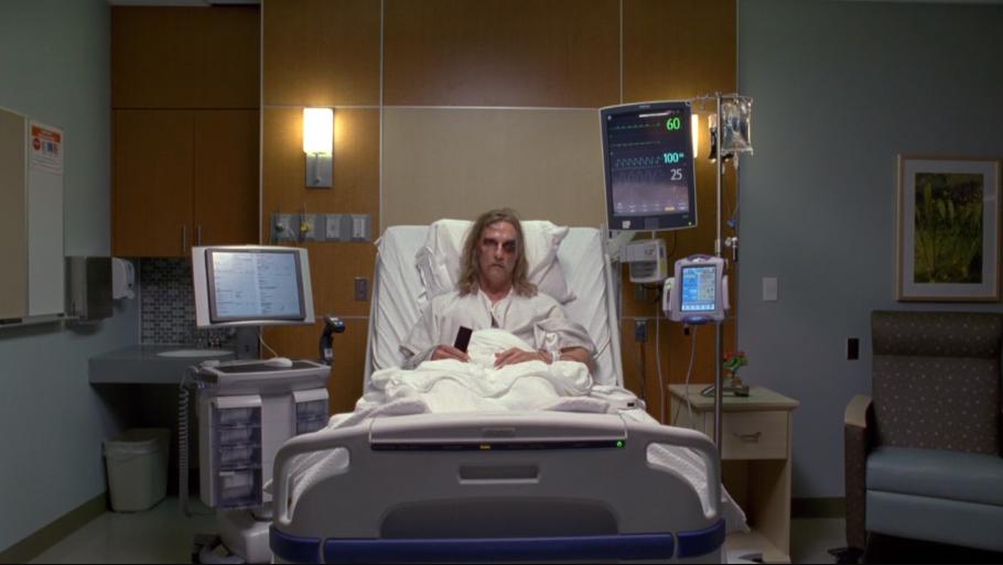 cohle_hospital