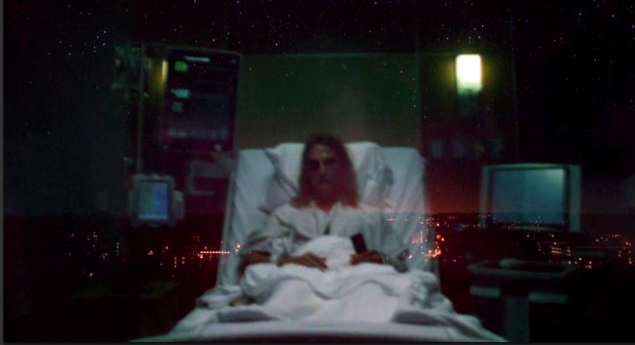 cohle_hospital_stars