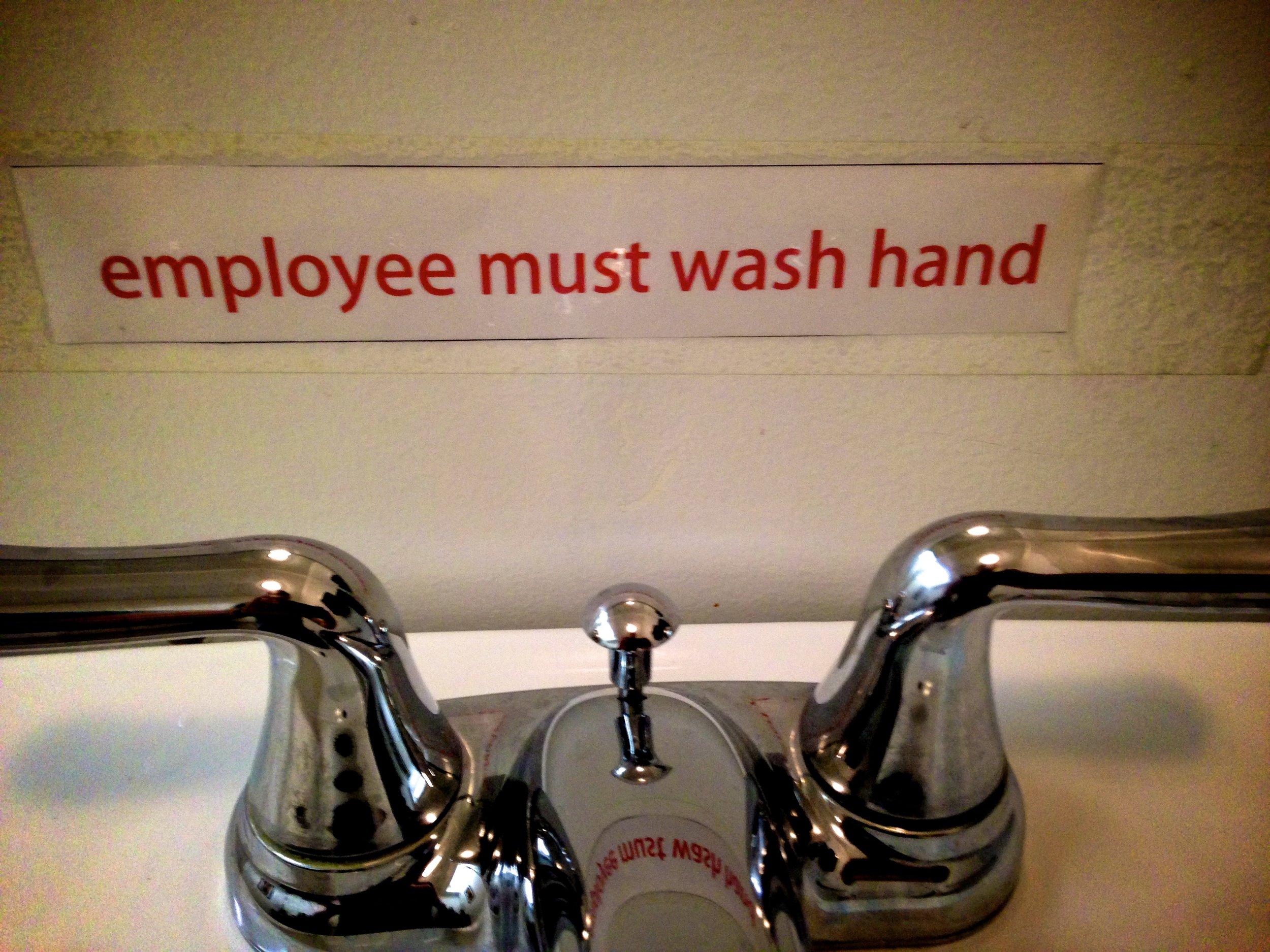 employee_wash_hand