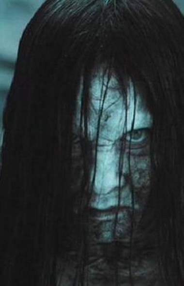 creepygirl1