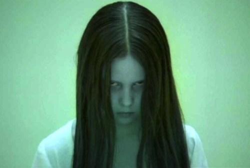 creepygirl2