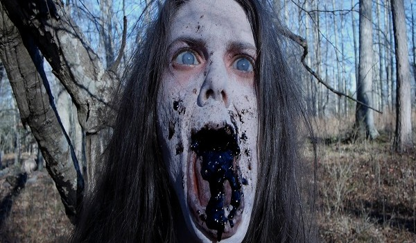 creepygirl4