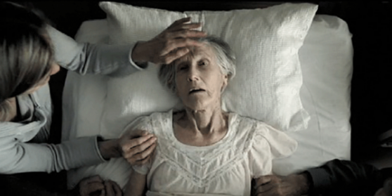 dying-people-see-dead-realatives-558x279