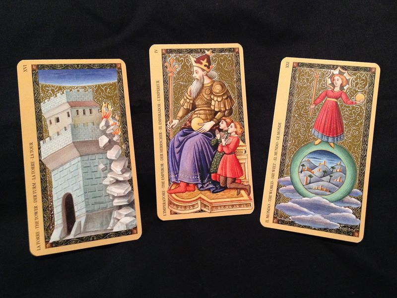 tarot_prediction_primary