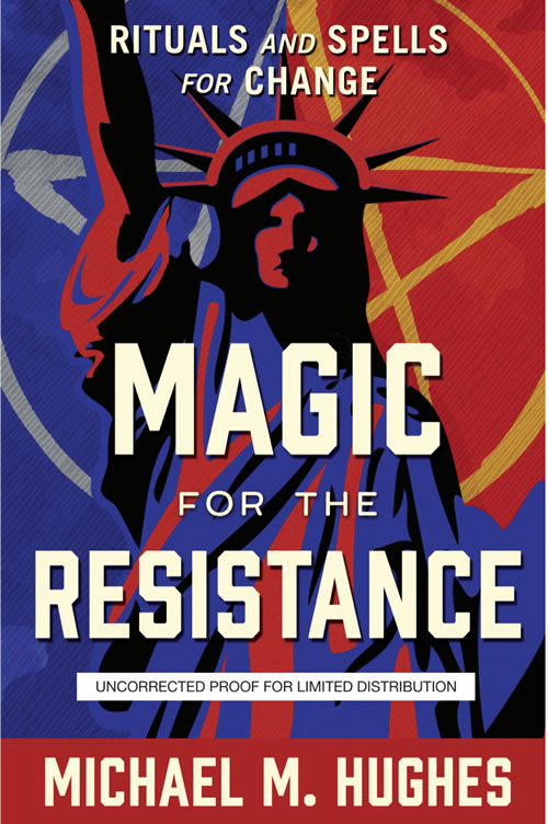 magic-for-the-resistance.jpg