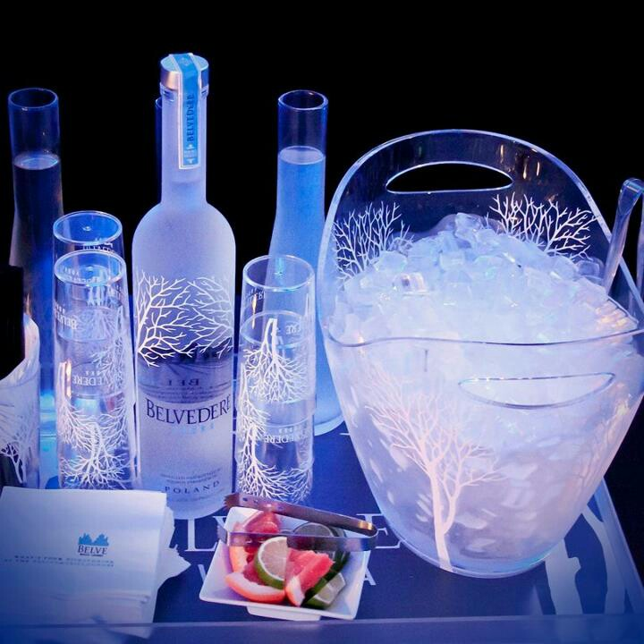 Vodka Bottle Service.jpg