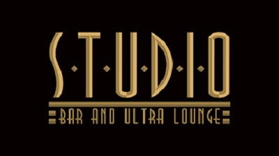 Studio Bar and Ultra Lounge