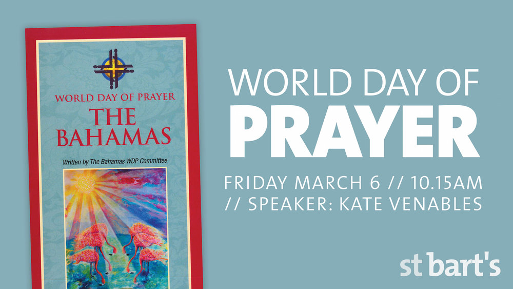 World-Day-of-Prayer-Slide.jpg
