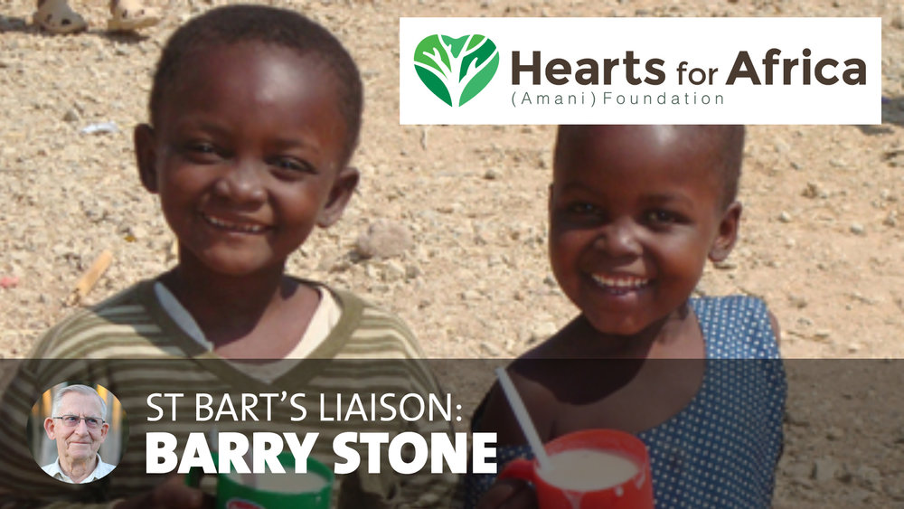 Hearts-for-Africa.jpg